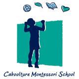 Caboolture Montessori School